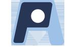 ProAct, Inc. logo