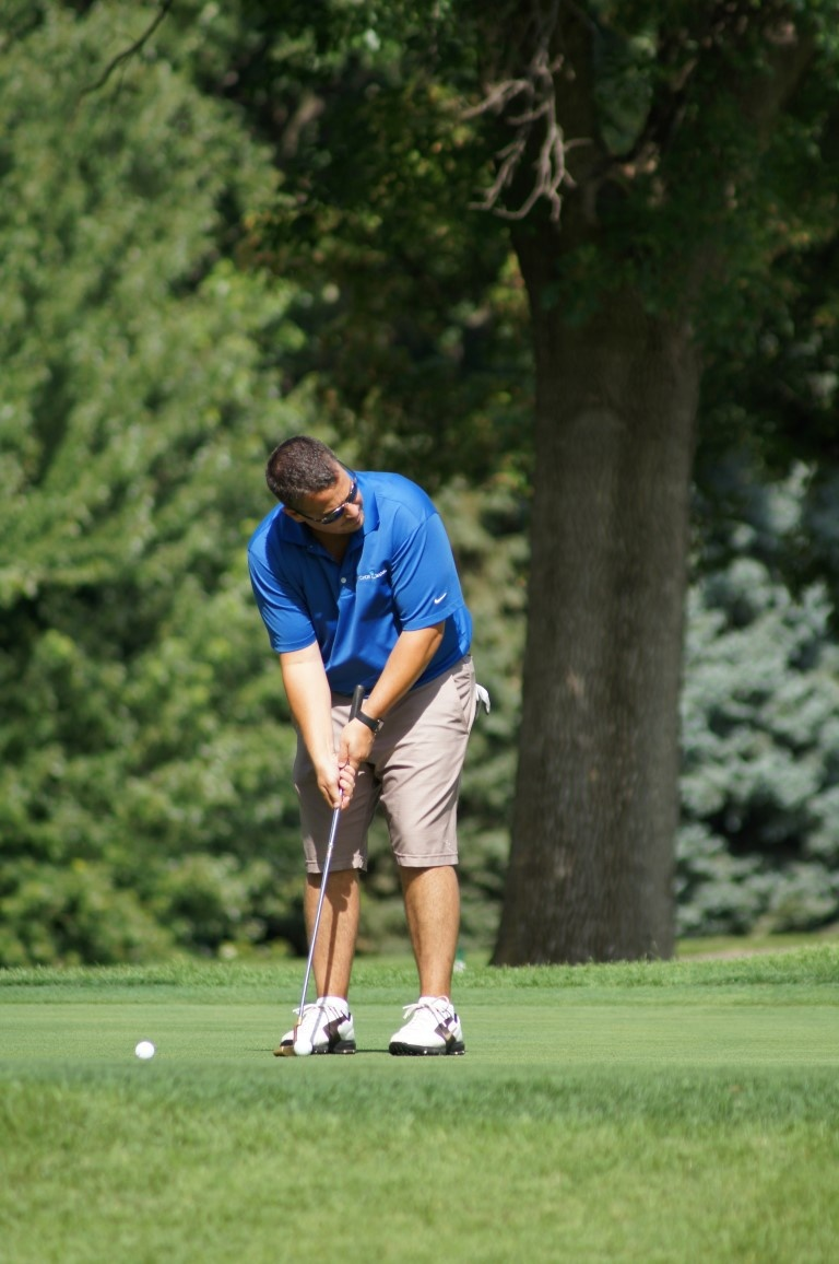2020 ProAct Golf Classic Canceled – ProAct, Inc. Serving people with disabilities for more than 45 years.