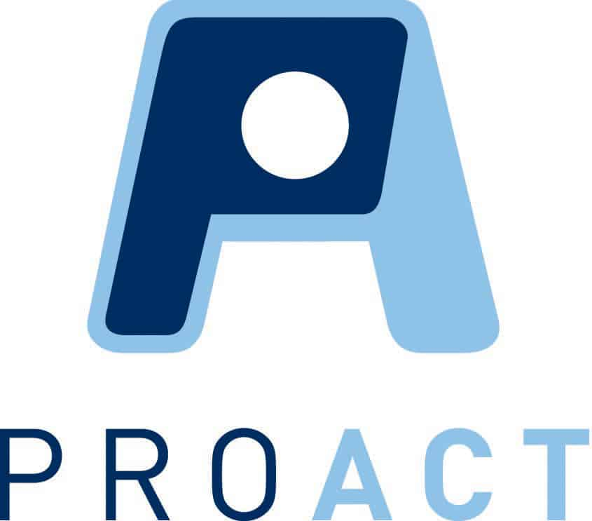 In memoriam: ProAct acknowledges 19 participants who passed away